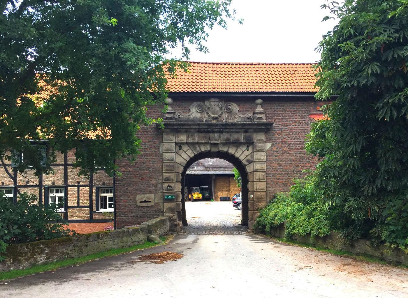 Hubertus Kappelle -18
